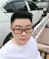 装修设计师刘京朝