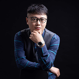 唐山裝修設計師孫大虎