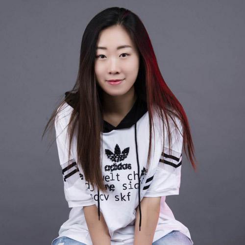 唐山裝修設計師楊新