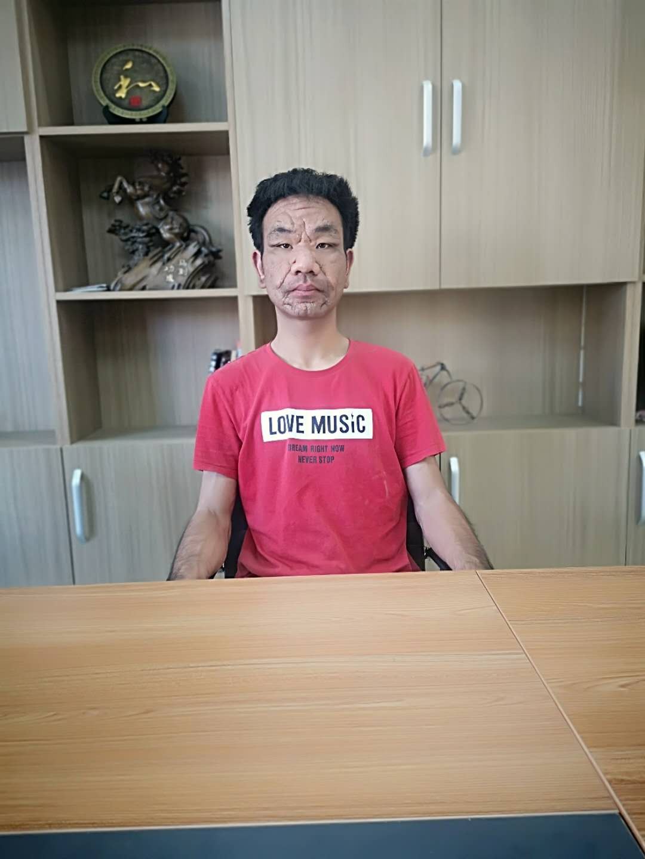 唐山装修工长黄凯峰
