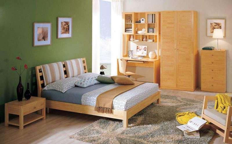 家装儿童家具需要做到哪些才算真正的安全
