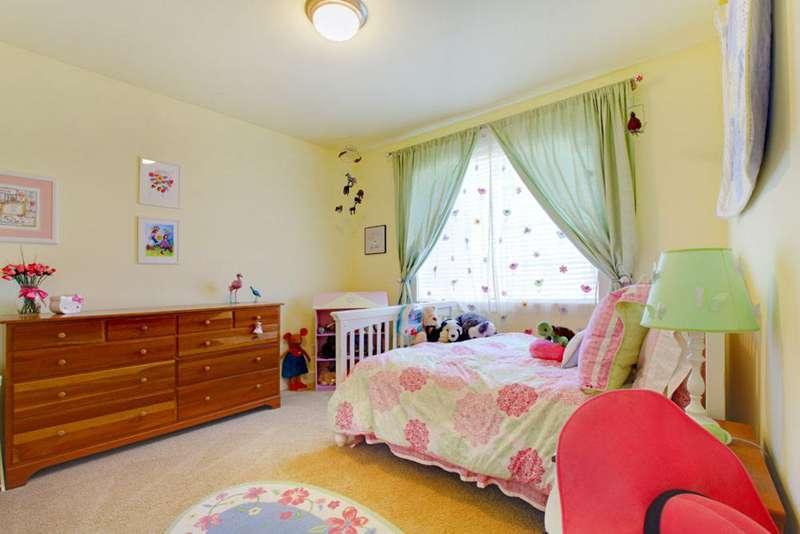 什么花适合放在卧室?女孩子的卧室摆什么花好?