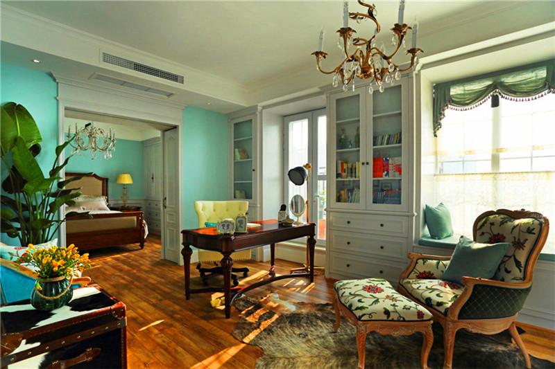 复式公寓装修的注意六大项