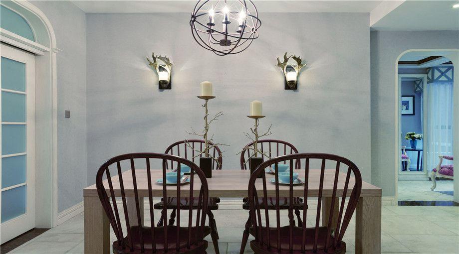 阆中佰思艺装饰公司解析小户型客厅怎样装修才能显得温馨而自然
