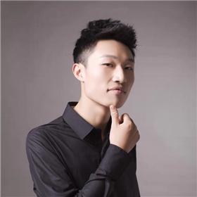 阆中装修设计师肖苏辰