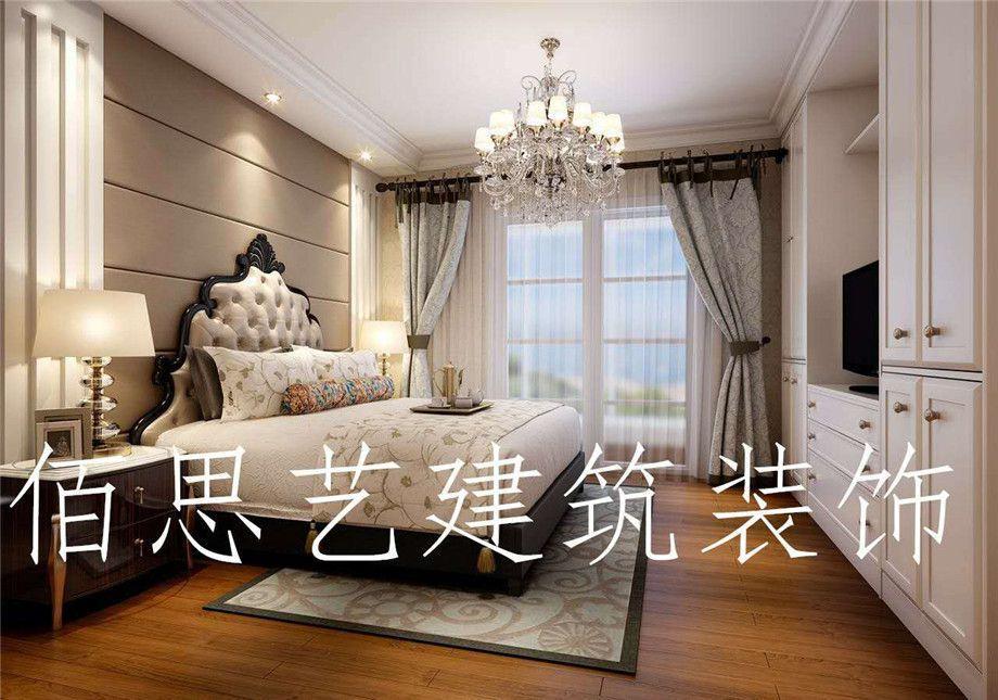 9个家装技巧让室内更显高