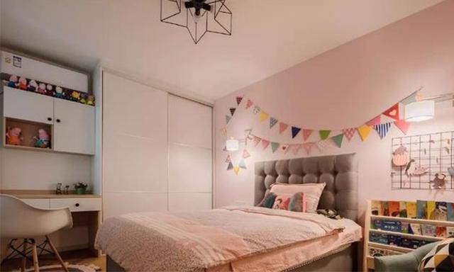 房屋装修颜色搭配灵感 懂得这些装出最出彩的家