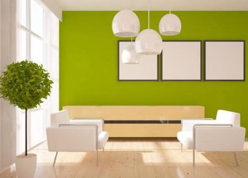 27条最简单最环保的装修知识汇总 打造健康绿色家居