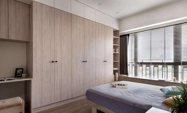 家里最常见的三个卫生死角,装修时做一点点改变,就能解决