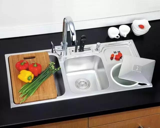 装修中最容易忽略的20个细节,每一个都在降低你家生活质量