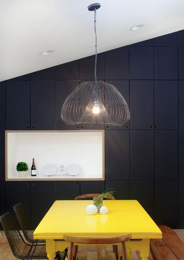 室内装修颜色的搭配 读懂这三大点让房屋十年不过时