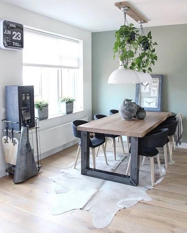 10种经典的家居装修软装布置方法 让你的生活大不一样