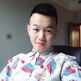 贝博ballbet体育ballbet贝博app登录设计师王鹏