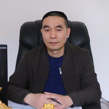 贝博ballbet体育ballbet贝博app登录设计师王岗