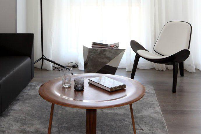 2017年最新家居設計流行趨勢 你了解嗎?
