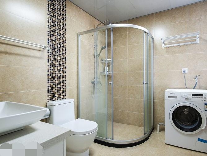 卫生间怎么除臭
