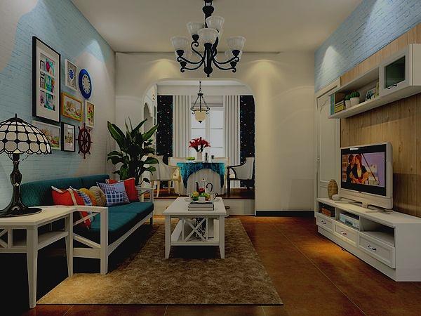 客厅装修吊顶的款式与需要注意哪些事项
