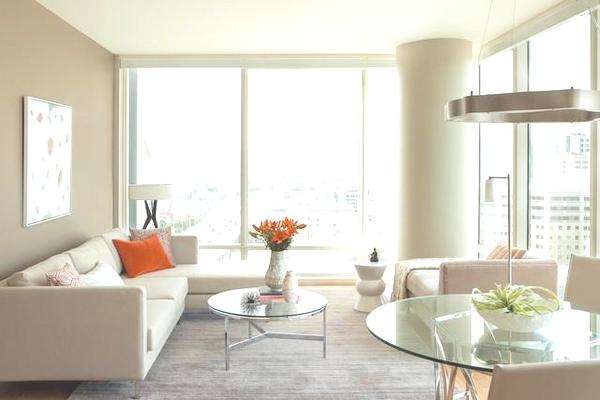 客厅简约装修的特点,客厅简约装修怎么做