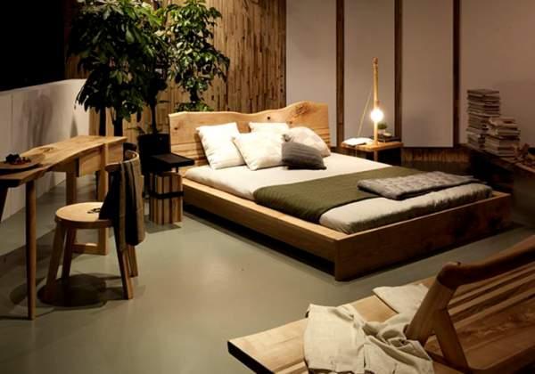 装修铺木地板还是铺瓷砖?看完你就知道了