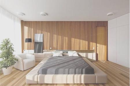 户型不规则的房子,该如何装修设计?