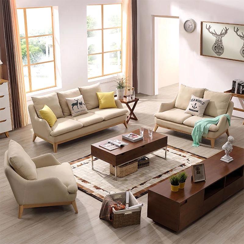 ABBR沙发|沙发|112A