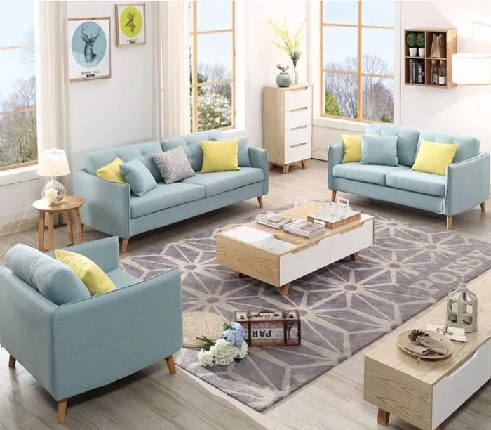 ABBR沙发|沙发|112B