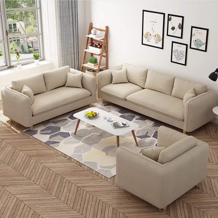 ABBR沙发|沙发|801B款