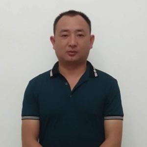 丰城装修工长陈国祥