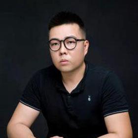 烟台装修设计师唐伟