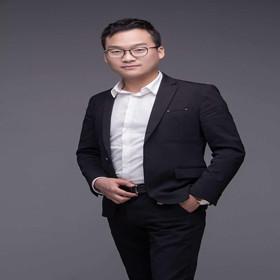 襄阳装修设计师杨涛