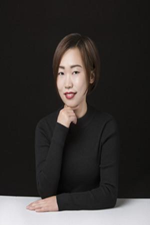 襄阳装修设计师肖潇