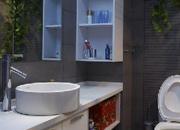 卫生间漏水的原因和检修方法
