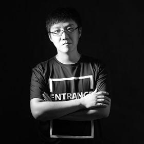 丽江装修设计师李杰