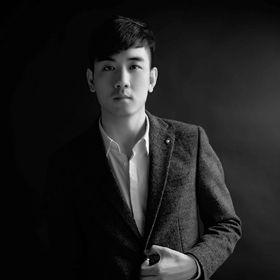 天津装修设计师王思宇