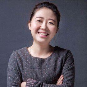 北京装修设计师李玉