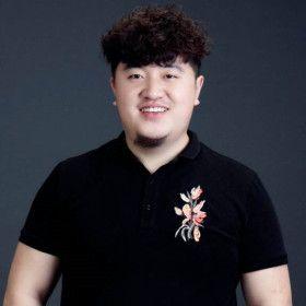 天津装修设计师王新宇