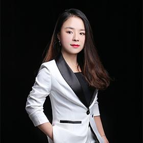 西安装修设计师张丹妮