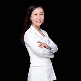 西安装修设计师赵薇薇
