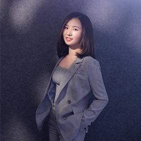 西安装修设计师刘文瑶
