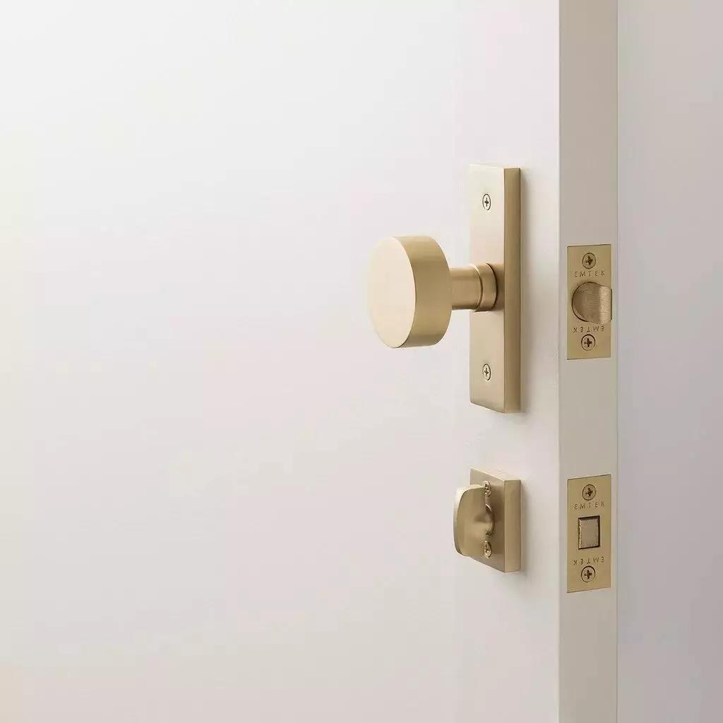 装修时注意这3个细节,你家没有设计师也能美翻天!