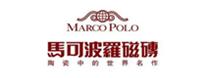 滁州马可波罗瓷砖