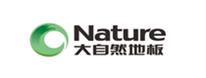 滁州大自然地板