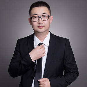 天津装修设计师王晓宇