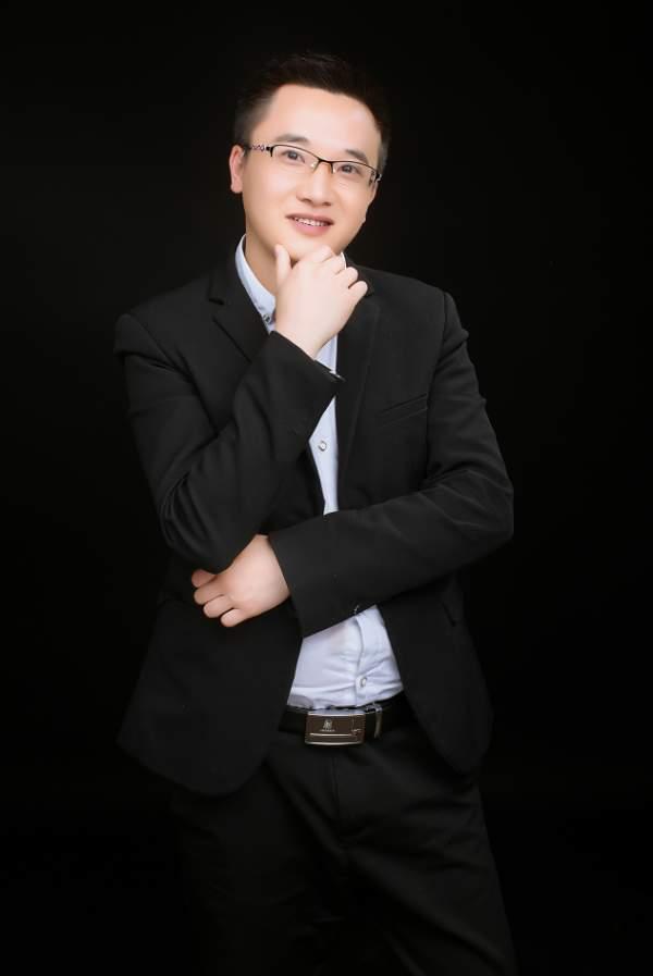 贵阳装修公司装修设计师董波
