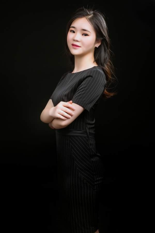 贵阳装修公司装修设计师周艳