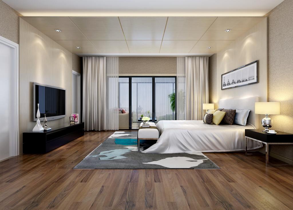 新房装修方法有哪些 怎样装修新房最省钱