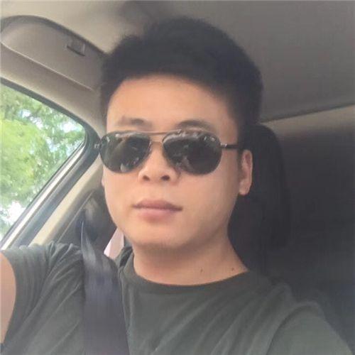 珠海装修工长陈金辉