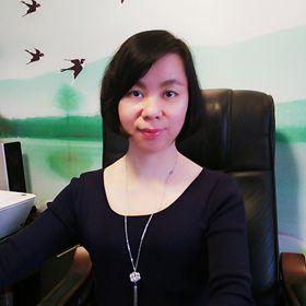 贵港市装修设计师李美怀