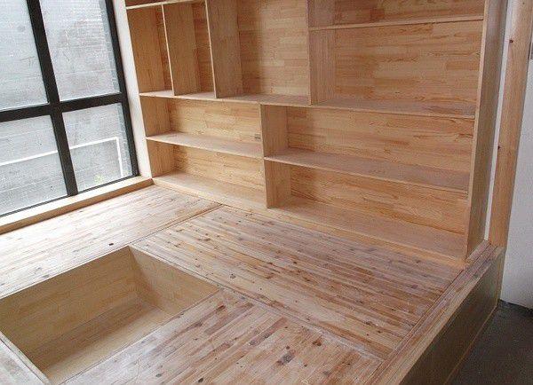 大唐一品装饰与您分享——木工阶段常见问题及验收小技巧!