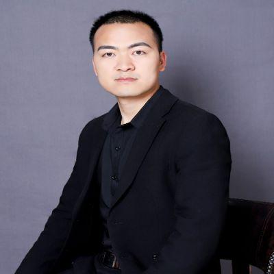 西安装修设计师李永希